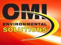 OMIES / Oil Mop