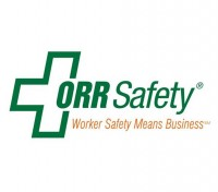 ORR Safety