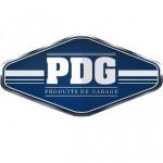 PDG - Products de Garage