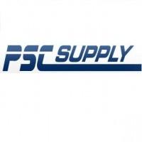 PSC Supply