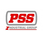 PSS Industrial Supply