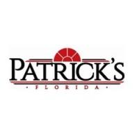 Patrick's Uniforms - Jacksonville