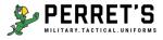 Perret's Army Surplus