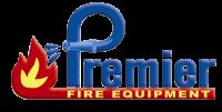 Premier Fire Equipment