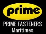 Prime Fasteners Maritimes
