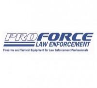 ProForce Law Enforcement - Brea