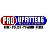 Pro Upfitters Ltd