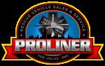 L. I. Proliner