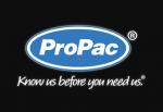 Propac Inc.