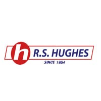 RS Hughes