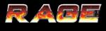 Rapid Action Gear & Equipment