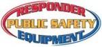 Responder Public Safety Equipment