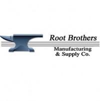 Root Bros. Mfg & Supply