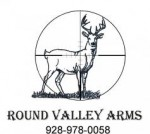 Round Valley Arms