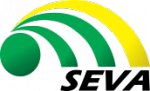 SEVA Technical Services