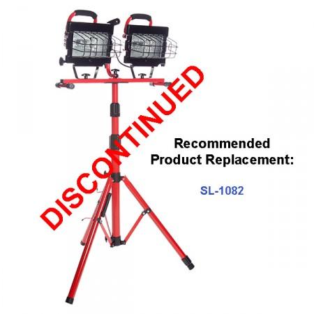 SL-1062