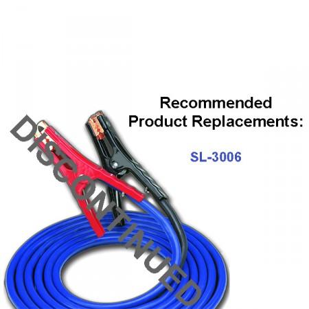 SL-3007