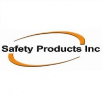 Safety Products Inc. (SPI) - Memphis