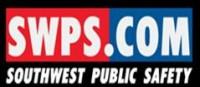 Southwest Public Safety
