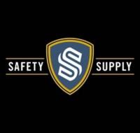 Safety Supply - Halthom City