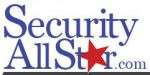 Security All-Star