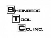 Sheinberg Tool Co.