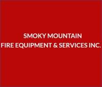 Smoky Mountain Fire Equipment
