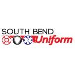 South Bend Uniform