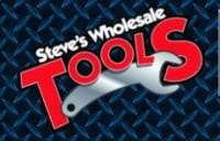 Steve's Wholesale Distributors