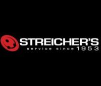 Streicher's - Butler