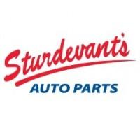 Sturdevant's