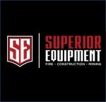 Superior Equipment