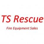 TS Rescue