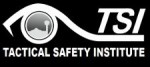 Tactical Safety Institute