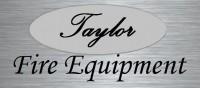 Taylor Fire Equipment