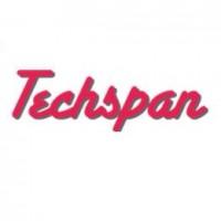 Techspan Industries