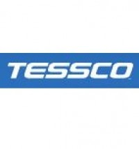 Tessco Technologies
