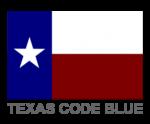 Texas Code Blue