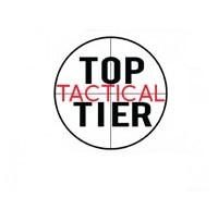 Top Tier Tactical
