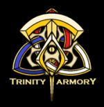 Trinity Armory