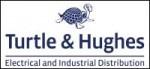 Turtle & Hughes - Bridgewater