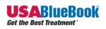 USA Bluebook - Las Vegas