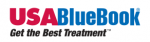 USA Bluebook - Boston