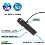 USB-556XL