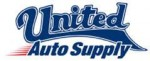 United Auto Supply - Tomah