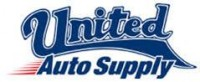 United Auto Supply - Richland Center