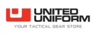 United Uniform - Rochester