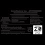 XPP-5418GX_K01_ProdMarkFile_INS.png