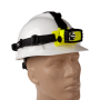 XPP-5456G_Helmet3Qtr.png