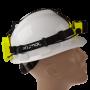XPP-5458G_HelmetSide.png